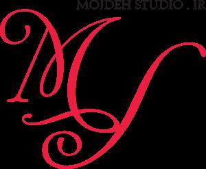 MOJDEH STUDIO